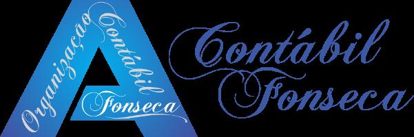Escritório de contabilidade – Contábil Fonseca